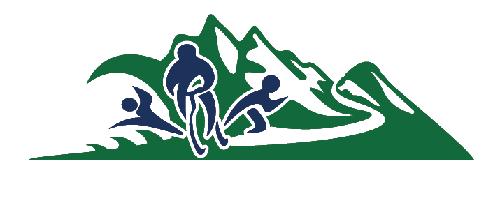 About Us - Ready Set Go Adventures triathlon, cycling and